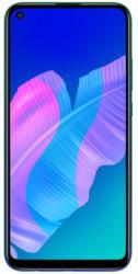 Huawei P40 Lite E (64GB, Aurora Blue)
