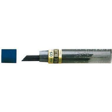 REXEL Distruggi documenti Prostyle 2101809 Taglio fram. 4x35mm