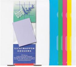 PTOUCH Etichette indirizzo 29x90mm DK - 11201 QL - 500 / 550 400 pezzi / rotolo