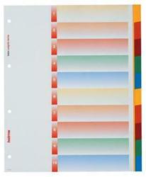 ELCO Busta imbottita Safepost 702230 bianco 100x165mm 200 pezzi