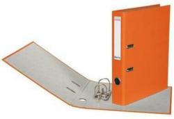 BIELLA Cartella federale 4cm 103414.35 arancio
