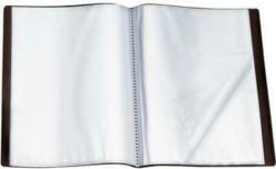 AVERY ZW. Etiquettes universel 70x36mm 3490 blanc, A4 25flls. / 24pcs.