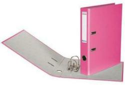 BIELLA Bundesordner 4cm 103414.40 rosa