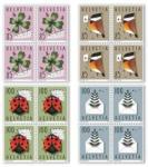 Die Post | La Poste | La Posta Carta regalo Zalando variable