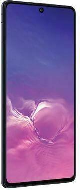 Samsung Galaxy S10 Lite 128GB Black