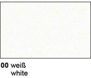 URSUS Cartone per foto A4 3764600 300g, bianco 100 fogli