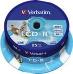 MediaMarkt VERBATIM 43439 - CD-R