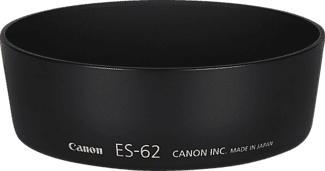 CANON ES-62 LENS HOOD + 62L - Gegenlichtblende