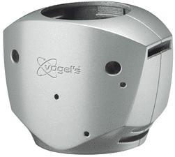 VOGELS PFA 9030 - Unità girevole e inclinabile per supporto TV a parete