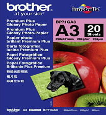 BROTHER BP71GA3 -