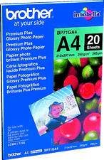BROTHER BP71GA4 -