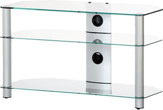SONOROUS NEO 390 - Rack TV