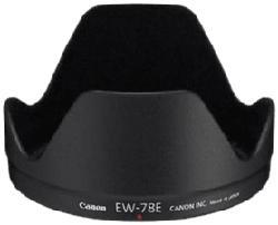 CANON EW-78E LENS HOOD - Gegenlichtblende (Schwarz)