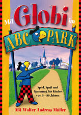 PC/Mac - Mit Globi im ABC-Park /D