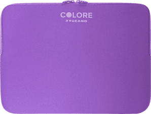 TUCANO Uni14 Colore Sleeve - Notebooktasche