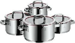 WMF Function 4 - Jeu de casseroles