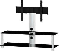 SONOROUS NEO 130 - TV-Rack / TV-Ständer