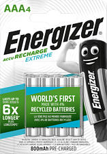 ENERGIZER E300624400 - Batterie