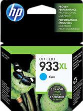 HP CN054AE#BGX - Cartuccia di inchiostro (Ciano)