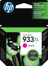 HP CN055AE#BGX - Tintenpatrone (Magenta)