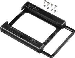 HAMA 39830 Mounting Frame - Telaio di montaggio