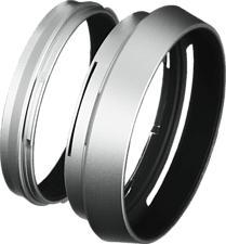FUJIFILM LH-X100 -  (Silber)