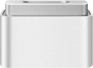 APPLE MD504ZM/A - Convertitore da MagSafe a MagSafe 2 (Bianco)