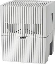 VENTA LW25 - Luftbefeuchter (Weiss)