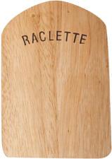 NOUVEL 300516 - Support en bois pour raclette