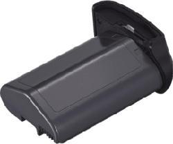 CANON LP-E4N - Batterie appareil photo (Noir)