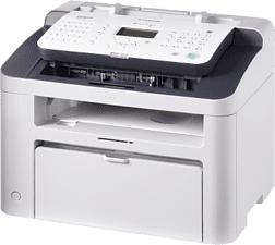 CANON FAX-L150 I-SENSYS - Faxgerät