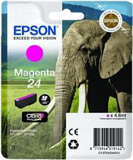 EPSON C13T24234010 - Cartuccia ad inchiostro (Magenta)