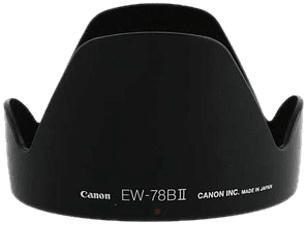 CANON EW-78B - Copriobiettivo