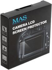 MAS ISARFOTO MASD5100 - vitre de protection