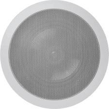 MAGNAT Interior ICP 62 - Einbaulautsprecher (Weiss)