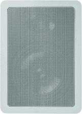 MAGNAT Interior IWP 62 - Haut-parleur encastrable (Blanc)