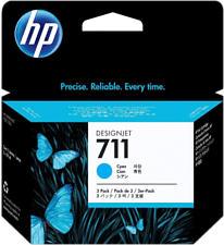 HP 711 -
