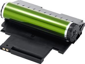 SAMSUNG CLT-R406/SEE -  (Schwarz/Farbe)