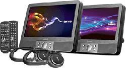 LENCO DVP-938 - Lettore DVD
