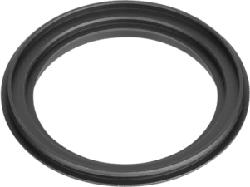 CANON 72C RING LITE-ADAPTER - Blitzadapter