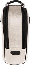 CANON LP-1222 - Pochette pour objectif (Blanc)