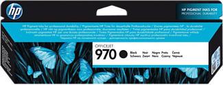 HP 970 -
