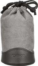 CANON LHP-816 - Objektivbeutel (Grau)
