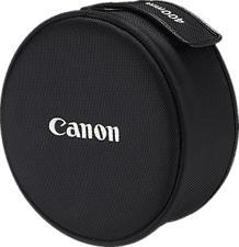 CANON E-180D - Capuchon d'objectif (Noir)