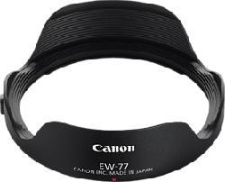 CANON EW-77 - Pare-soleil (Noir)