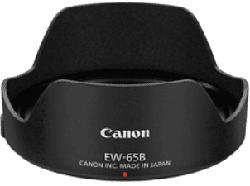 CANON EW-65B - Pare-soleil