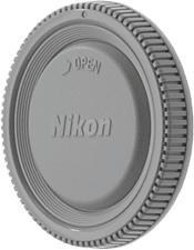 NIKON BF-3A -