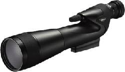 NIKON ProStaff 5 82 - Beobachtungsfernrohr (Schwarz)