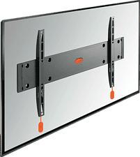 VOGELS BASE 5 M - TV-Wandhalterung