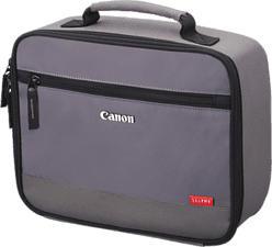 CANON DCC-CP2, grigio - Borsa per stampante (Grigio)